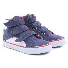 Kualitas Sepatu Sekolah Anak Sepatu Casual Anak Laki Motif Spiderman Cbb 005 Sepatu Boots Anak Laki Laki Cowok Boot Casual Sepatu Sekolah Anak Sepatu Murah