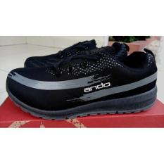 Jual Sepatu Sekolah Ando Lindsey Sepatu Sekolah Anak Perempuan Sd Kets Sepatu Sekolah Anak Murah Sepatu Sekolah Terbaru Sepatu Anak Perempuan Sepatu Casual Original
