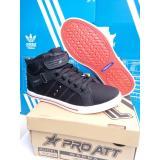 Spesifikasi Sepatu Sekolah Original Pro Att Seri Scr 286 Original Quality Harga Promo Murah
