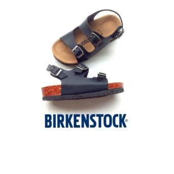 Jual Produk BIRKENSTOCK Online Terbaru di Lazada.co.id