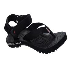 Sepatu Sendal Gunung Rafila Original – JH08