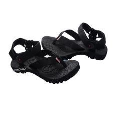 Harga Sepatu Sendal Gunung Rafila Original Jh08 Murah