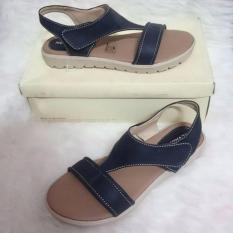sepatu sendal size 36