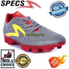 Sepatu Sepakbola Specs Bold FG