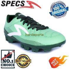 Sepatu Sepakbola Specs Cherokee FG