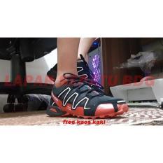 Sepatu Sepeda Hiking Mtb Salomon Speedcross - Jdvaiq