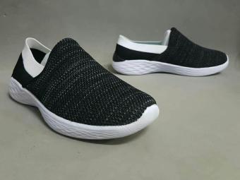 Jual Produk Skechers Terbaru & Terlaris | Lazada.co.id