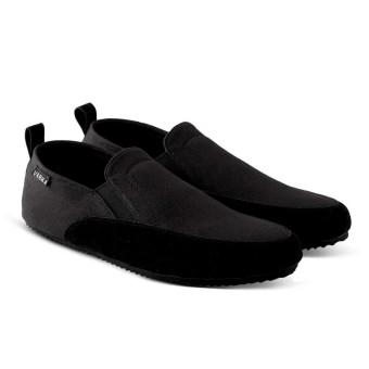 Jual Sepatu Pria Terbaru | Lazada.co.id