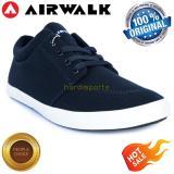 Jual Sepatu Sneaker Casual Airwalk Collni Online Di Indonesia