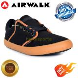 Harga Sepatu Sneaker Casual Airwalk Cristian Airwalk Ori