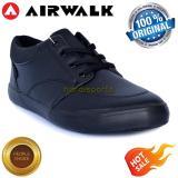 Sepatu Sneaker Casual Airwalk Jimbo Airwalk Murah Di Banten