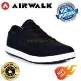 Jual Sepatu Sneaker Casual Airwalk Jiro Airwalk