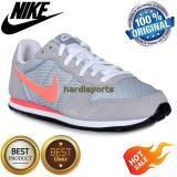 Spesifikasi Sepatu Sneaker Casual Nike Wmns Genicco Yang Bagus