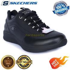 Sepatu Sneaker Casual Skechers Synergy 2.0