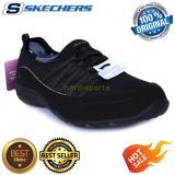 Harga Sepatu Sneaker Casual Skechers Unity Go Big Skechers Original