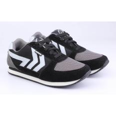 Beli Sepatu Sneaker Olahraga Sport Running Pria Da 034