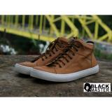 Promo Sepatu Sneaker Original Sepatu Skate Arl Dc Tan Blackmaster