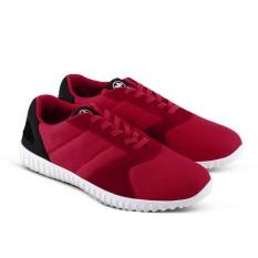 Sepatu Sneakers 503 504 Sepatu Kets dan Kasual Pria Terbaru