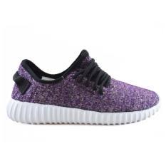 Sepatu Sneakers Koketo Zis 09 Pria Promo Beli 1 Gratis 1