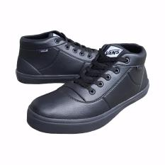 BaBa / Sepatu Pria / Kets Pria / Sneakers Pria / Sepatu Casual Pria / Sepatu Loafer Pria / Slip On Pria / Boots Pria / Sepatu Formal Pria / Fashion Pria / Sepatu VNS 001 Casual Trendy Pria