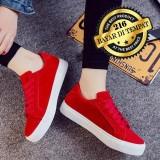 Toko Sepatu Sneakers Wanita Pria Sepatu Kets Santai Sepatu Sekolah Kuliah Online Terpercaya