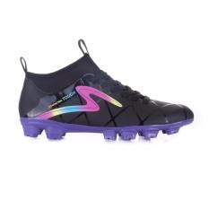 Sepatu Specs Bola 100721 Diablo FG - Ultra Violet