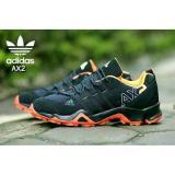 Spesifikasi Sepatu Sport A2X Paling Bagus