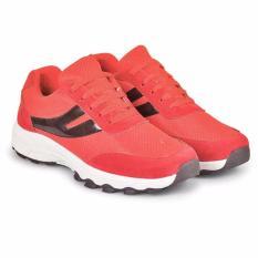 Beli Sepatu Sport Olahraga Pria Pac 422 Online Indonesia