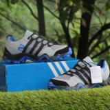 Harga Sepatu Sport Pria Ax2 Blue Grey Men Shoes Shoes Asli