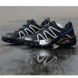 Toko Sepatu Sport Pria Salomon M S 100 Import Quality Terbaru Dekat Sini