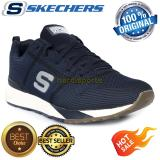 Harga Sepatu Sports Sneaker Skechers Og 90 Cozine Lengkap
