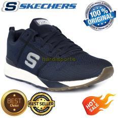 Harga Sepatu Sports Sneaker Skechers Og 90 Cozine Asli Skechers