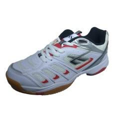 Sepatu Spotec Geometric - Sepatu Olahraga - Sepatu Badminton - Sepatu Jogging - Sepatu Running - Sepatu Senam