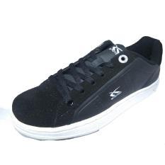 Harga Sepatu Spotec Layton Lux Sepatu Casual Sepatu Sneakers Sepatu Pria Sepatu Wanita Sepatu Anak Sepatu Murah Lengkap