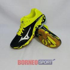 SEPATU VOLLY MIZUNO WAVE LIGHTNING Z2 - ART 160010