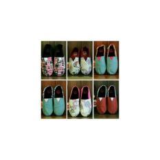 sepatu-wakai-casual-slip-on-wanita-terbaru-2017-murah-branded-trend-4064-14302653-62c18f7a82648b50ccd2ad3aec872a90-catalog_233 Review List Harga Sepatu Wakai Wanita Terbaru 2017 Terlaris minggu ini