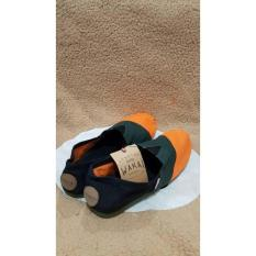 Sepatu Wakai Shoes Original Yamaoka - Gzwf4f