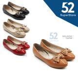 Spesifikasi Sepatu Wanita Dea Flatshoes 1612 29 120 Camel Size 36 40 Murah