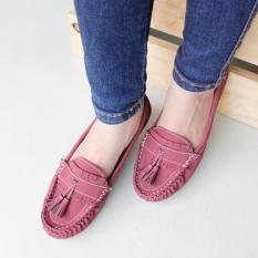 sepatu-wanita-flat-sepatu-sendal-wanita-flat-sepatu-wanita-flat-shoes-sepatu-sendal-flat-wanita-sepatu-wanita-flat-shoes-slip-on-kanvas-trendishoes-sepatu-wanita-flat-shoes-sepatu-flat-shoes-flatshoes-wanita-etnik-gratica-rj43-salem-6594-688104121-6e6d5105174c5bde5d5dc7e179d774af-catalog_233 10 Daftar Harga Sepatu Wanita Etnik Terlaris waktu ini