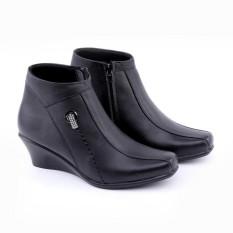 sepatu-wanita-garucci-heels-formal-ssafety-shoes-0474-74409138-398a3800549baebac9a5dddcc07c657a-catalog_233 Ulasan Harga Sepatu Wanita Vintage Termurah 2018
