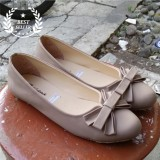 Diskon Sepatu Wanita Kadonik Pita Style Best Seller Akhir Tahun