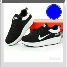 sepatu-wanita-kets-sneakers-merah-sneakers-hitam-flat-putih-sepatu-casual-sepatu-sport-murah-9433-890519031-624ec1d3c5b4ef267e7edf32b1ed4268-catalog_233 Koleksi Daftar Harga Sepatu Kets Casual Wanita Termurah minggu ini
