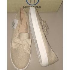 sepatu-wanita-model-slip-on-4564-85411918-c48c326082c59c91d8265469b9c28feb-catalog_233 Ulasan Harga Sepatu Wanita Nevada 2017 Terlaris 2018
