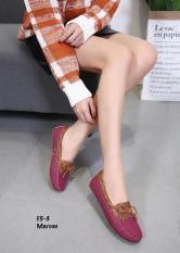 Sepatu Wanita Sepatu Batam  Monna Vania Marcelo AC F5-3
