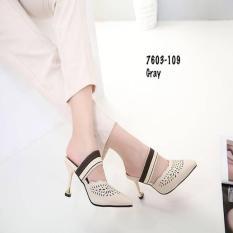 Sepatu Wanita Sepatu Batam  Monna Vania Mayvee AC 7603-109
