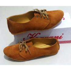 Diskon Sepatu Wanita Terbaru Masa Kini Kr0460 Karani
