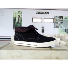 Sepatu Wanita Tomkins Carol Promo Diskon