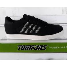 Sepatu Wanita Tomkins Christine