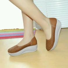 sepatu-widges-murah-terpercaya-6088-72402456-7b2eba80ba0e89d1eecaad86d956351a-catalog_233 10 List Harga Sepatu Wanita Online Terpercaya Paling Baru tahun ini