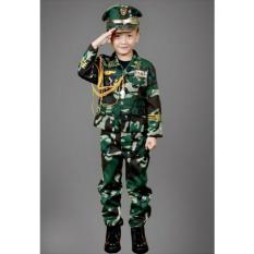 Seragam Profesi Untuk Anak TK Dan SD /Baju Karnaval Anak / Polisi / Polwan / Angaktan Udara (AU) / Angkatan Laut (AL) / AKABRI / AKPOL / TNI / ABRI / Pemadam Kebakaran (DAMKAR) / Pilot / Koki / Astronot /Untuk Anak 3 sampai 7 Tahun